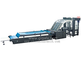 Corrugated Printing Machine in Cyprus
